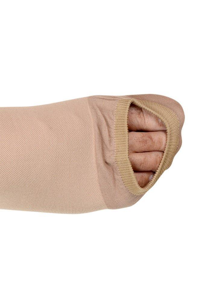 Cotton Anti Embolism Stockings