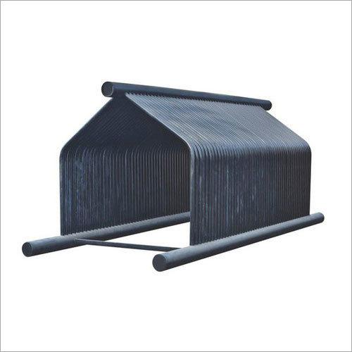 Industrial Water Wall Membrane Panel