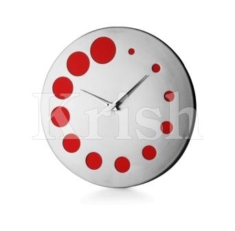 Wall Mount  clock