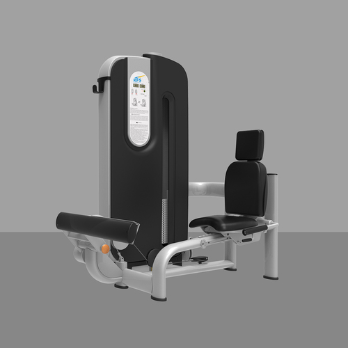GL SEries Seated Calf