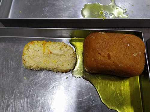 Chena Toast