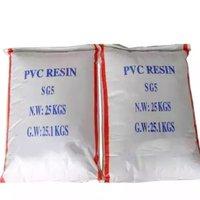 PVC Resin S65D