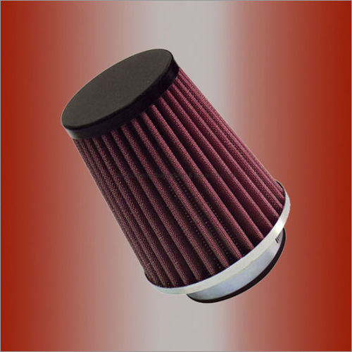 Super Power Mushroom Head Auto Car Air Filter