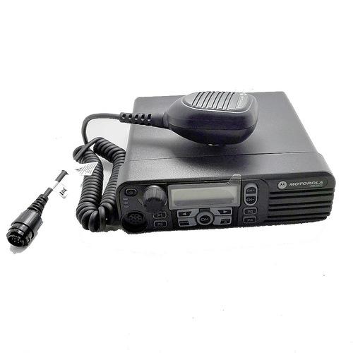 Motorola XIRM8268