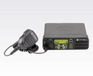 Base Station Motorola Xirm8268