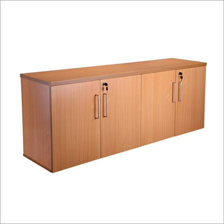MDF Storage for Office
