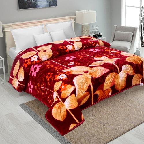 jannat mink blanket