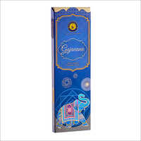 Gajanana Exotic Indian Premium Incense