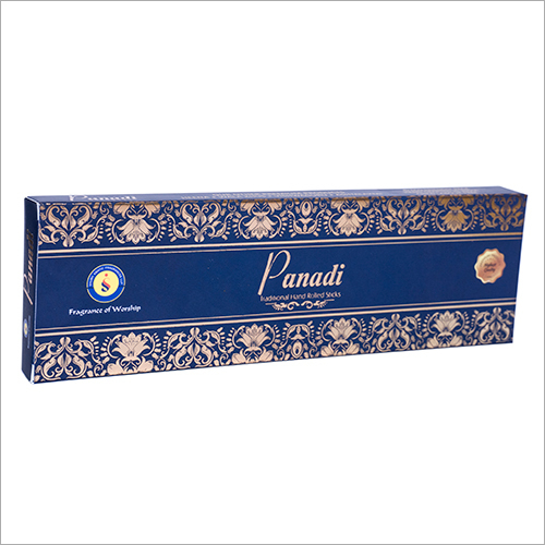 Panadi Hand Rolled Sticks
