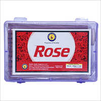 Rose Dhoop