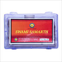 Swami Samarth Dhoop