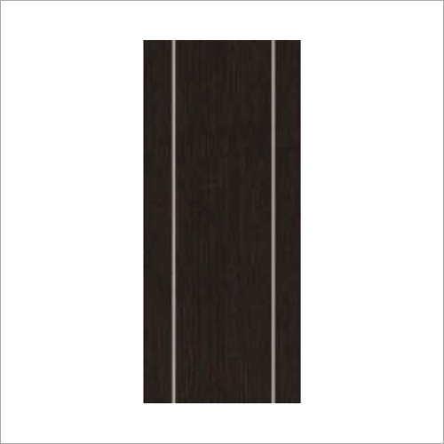 Eureka Wooden Laminate Door