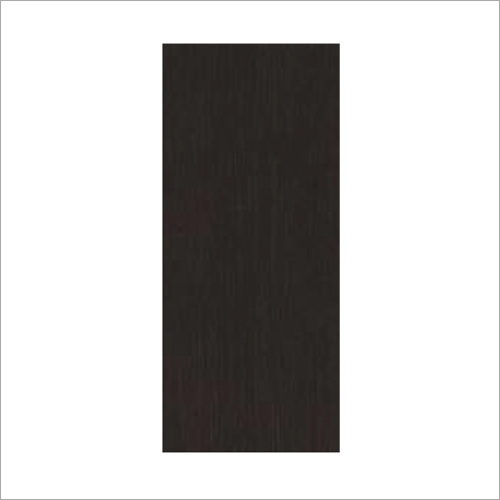 Soild Wooden Laminate Door