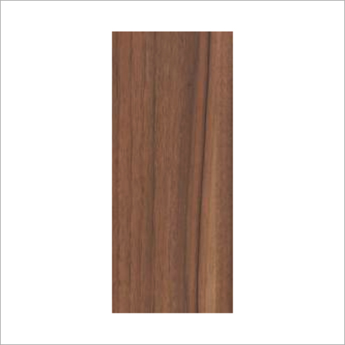 Fire retardant Wooden Laminate Door