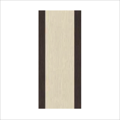 High Quality Wooden Laminated Door