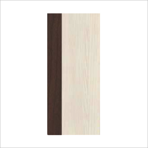 Wooden Laminated Main Door