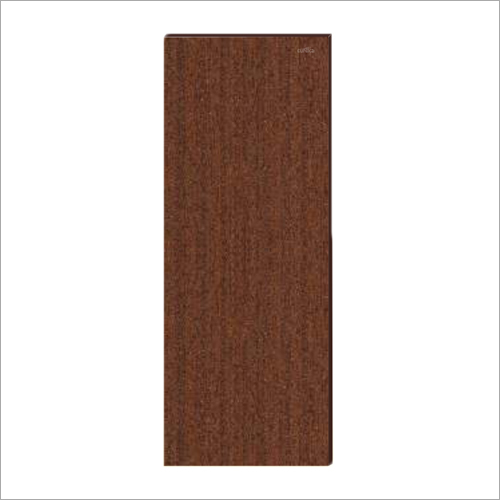 Bedroom Laminate Themed Door