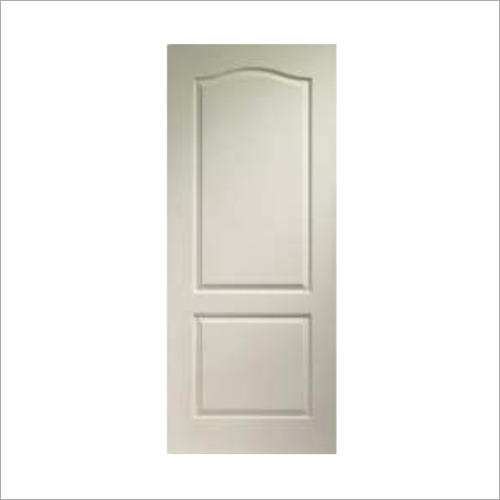 Eureka FRP 2 Panel Door