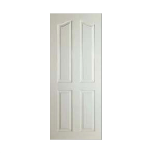 FRP 4 Panel Door