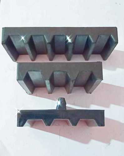 EPDM Rubber Pad