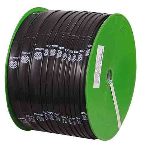 20mm Mini Rain Hose