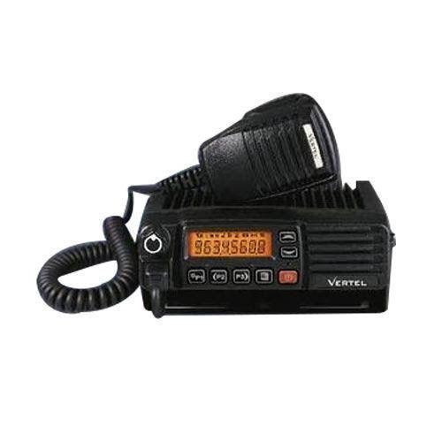 VERTEL Base Station Radio VL-007