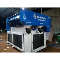 Seeds Cleaner Machine