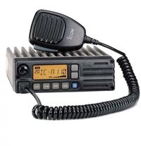 ICOM Base Station Air Band IC-A110