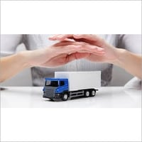 Transport Insurance Services
