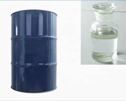 Chlorobenzene cas no:-108-90-7