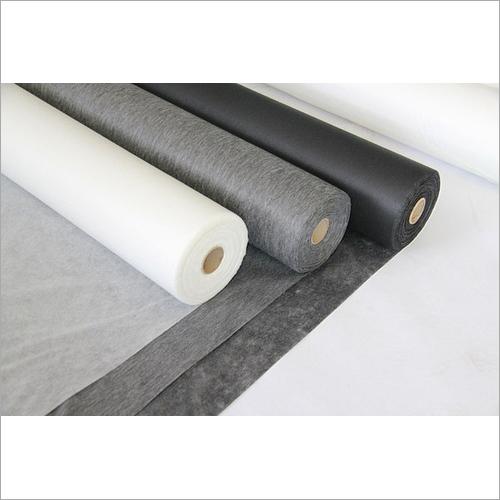 Textile Interlining