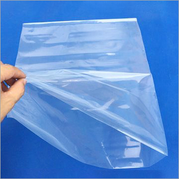 LDPE Packaging Bag