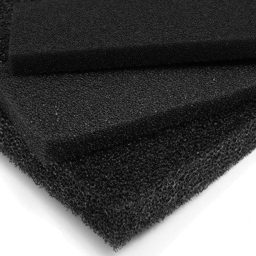 PP Foam filters