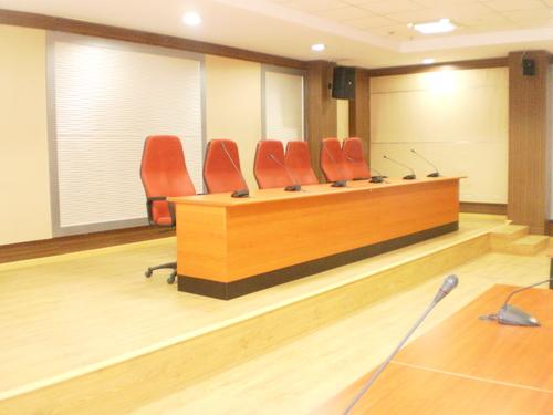 Dias Table