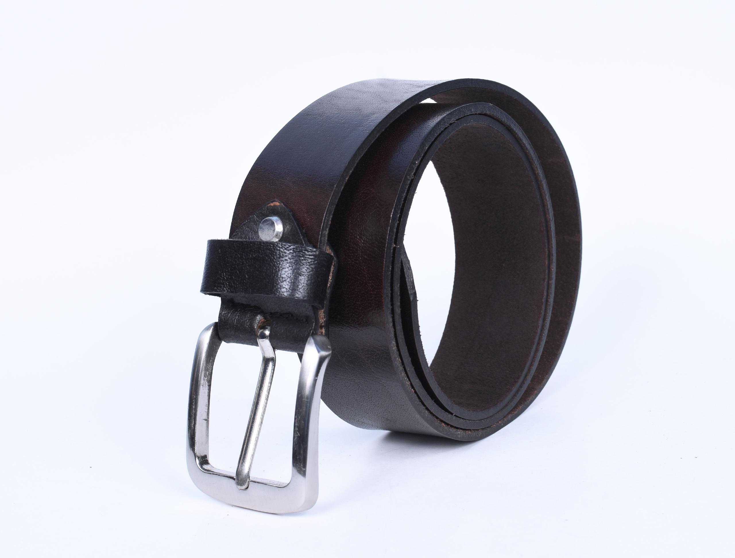 Mens Belt