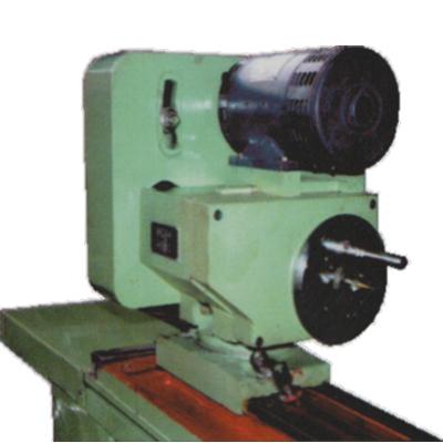 Cylindrical Grinders Machine