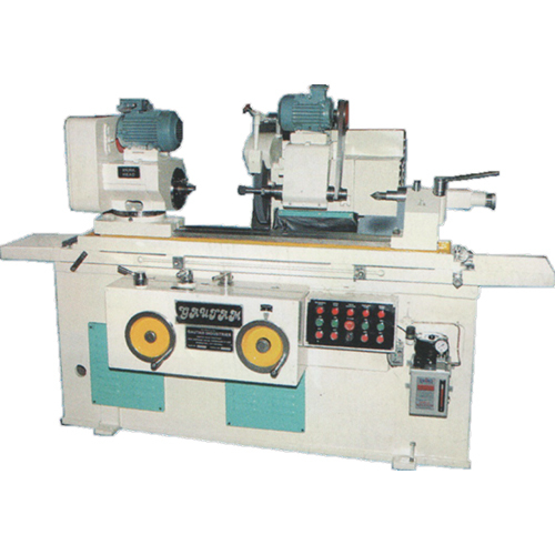 GCG600 Cylindrical Grinders With Internal Grinding Attachment