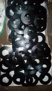 Conical Plate Disc Spring