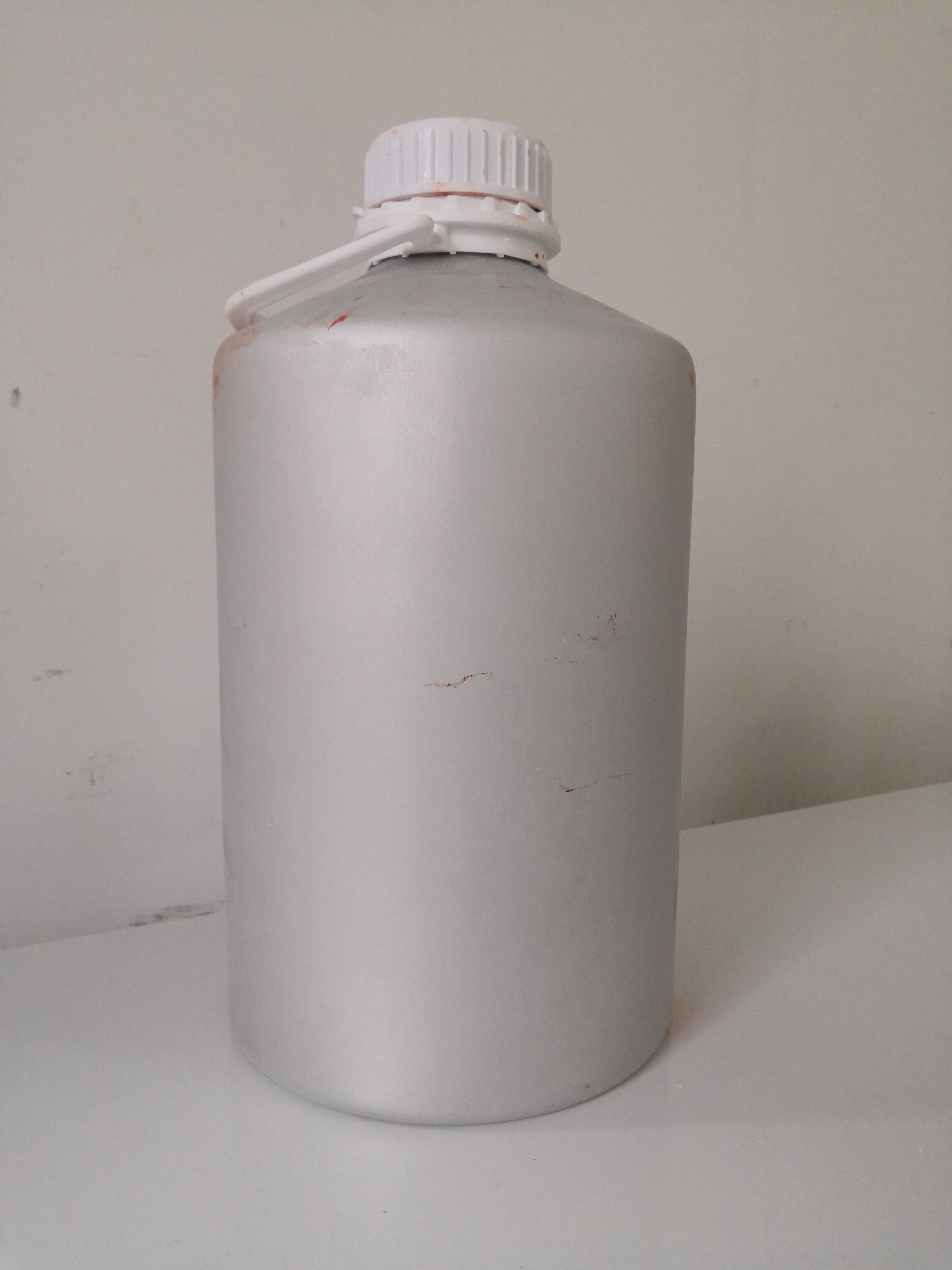 Astaxanthin Oleoresin