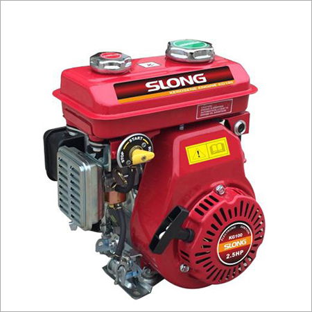 KG100 HONDA type Petrol and Kerosene Engines
