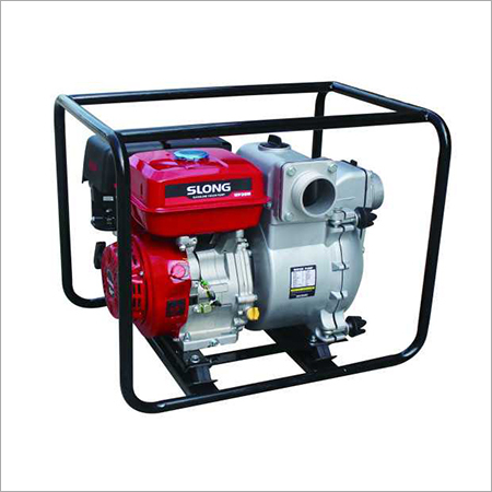 WP30M Honda Trash Pump