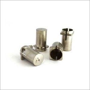 Brass Plug parts