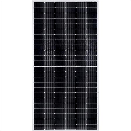 Elio Solar Panel