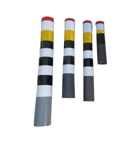 Traffic Control Products