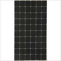 Oriano Solar Panel