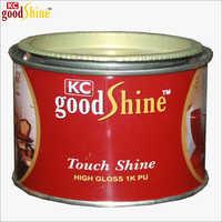 Touch Shine Wood Finishing Paint