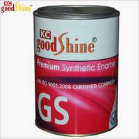 500ML Premium Synthetic Enamel