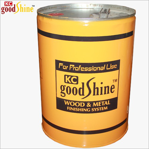 Good Shine Wood And Metal Finishing Paint