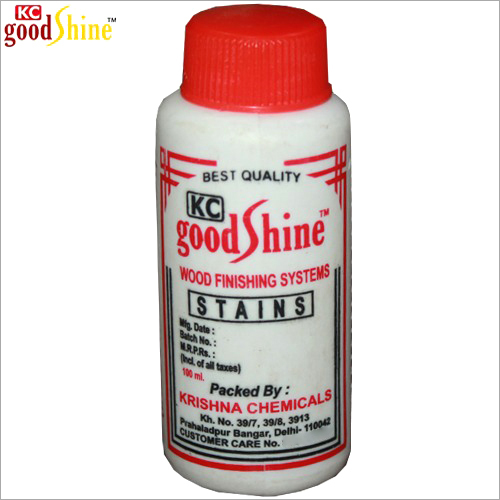 100ML Stain Remover