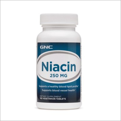 250 Mg Multi Vitamin 100 Tablets